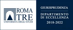 e-Learning Giurisprudenza Roma Tre